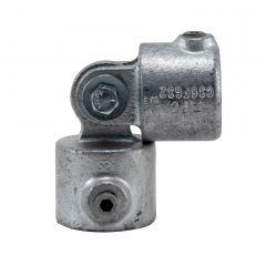 EF45GM - Inline Swivel Kit