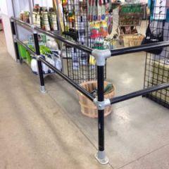 Garden Store Easyfit Handrail