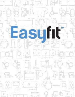 Easyfit Brochure